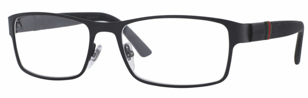 SmartBuyGlasses - Gucci GG2248