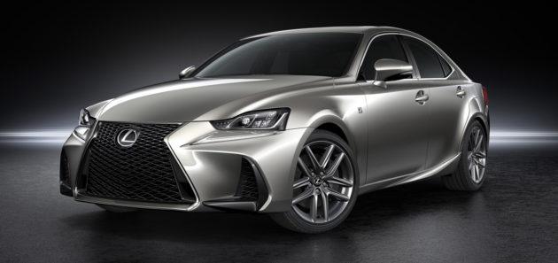 2017-Lexus-IS-1
