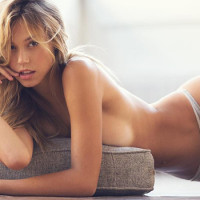 Guys Gab Hottie Of The Week – Alexis Ren