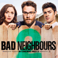 The Neighbors 2 Trailer Is Raunchy, Sexy And Hysterical