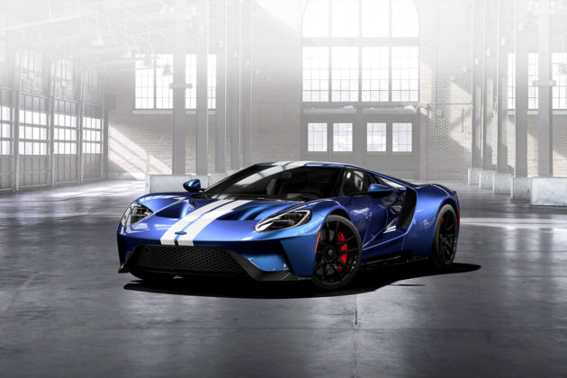 Ford_GT-1