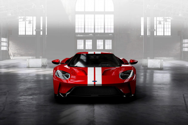 Ford_GT-2