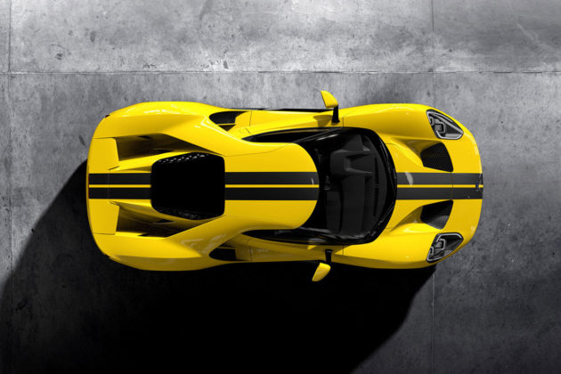 Ford_GT-3