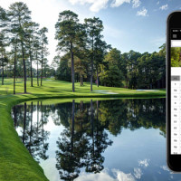 The Masters Tournament App Is A Must-Have For Golf Enthusiasts