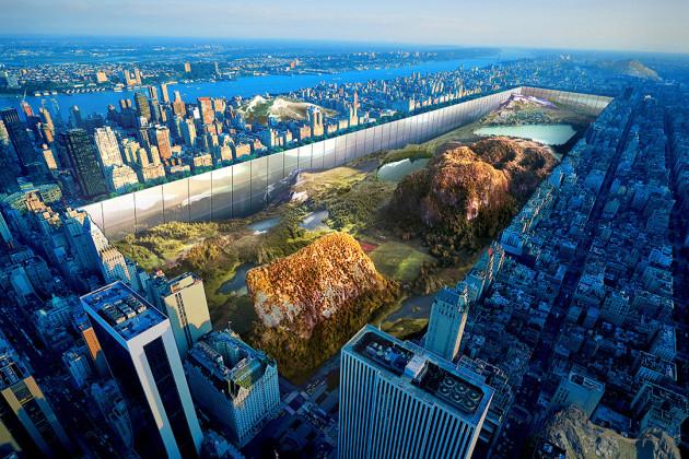 New-York-Horizon-1