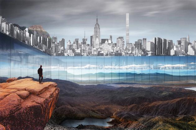 New-York-Horizon-2
