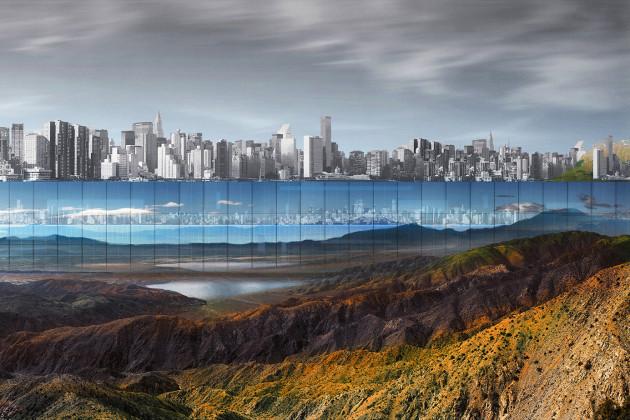 New-York-Horizon-3