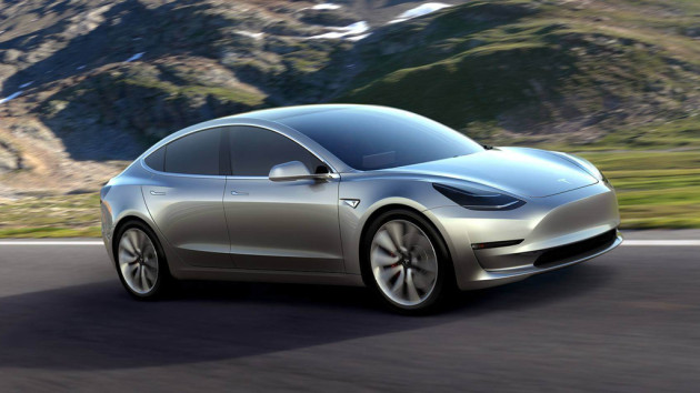 Tesla-Model-3_2