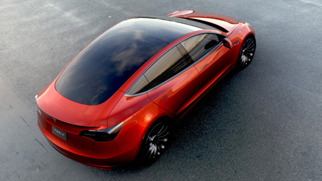 Tesla-Model-3_3