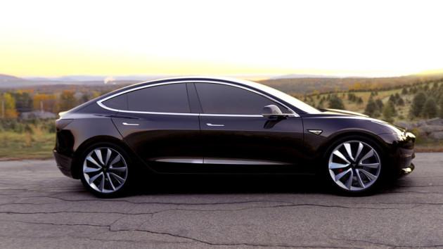 Tesla-Model-3_4