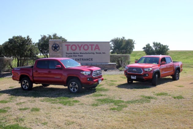 Toyota-Texas-Tour-1