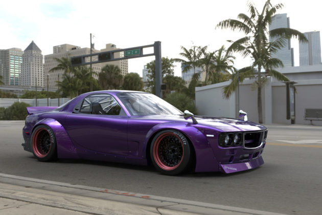 Boss-FD3S-Rocket-Bunny-02