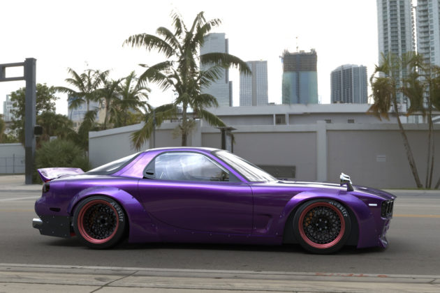 Boss-FD3S-Rocket-Bunny-03
