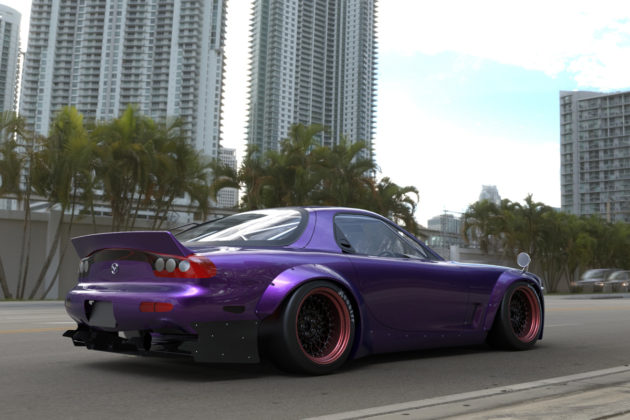 Boss-FD3S-Rocket-Bunny-04