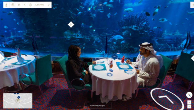 Burj-Al-Arab-aquarium