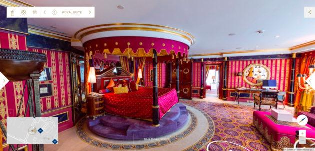 Burj-Al-Arab-royalsuite