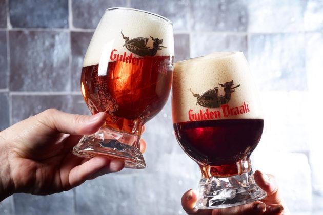 Gulden_Draak-1