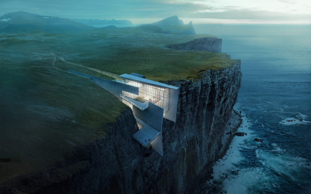 Iceland-Cliffside-Retreat-1