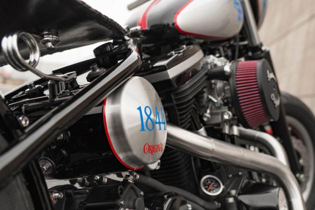 PBR-Custom-Bike-3