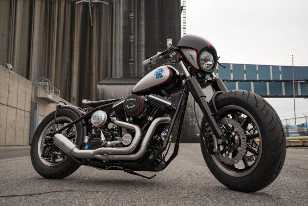 PBR-Custom-Bike_1