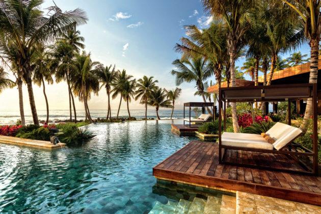 Ritz-Carlton Reserve Dorado Beach