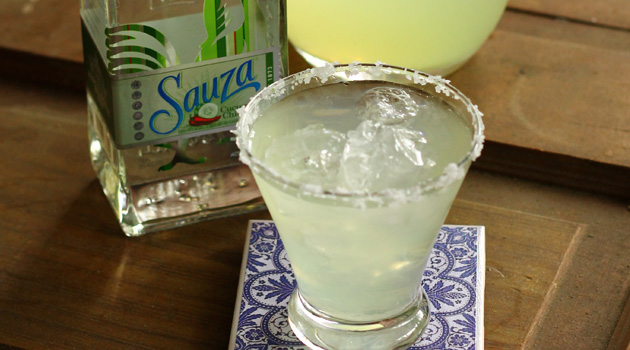 How To Throw An Awesome Cinco de Mayo Party