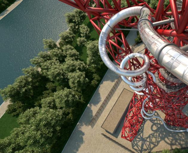 The-Slide-ArcelorMittal-Orbit-1