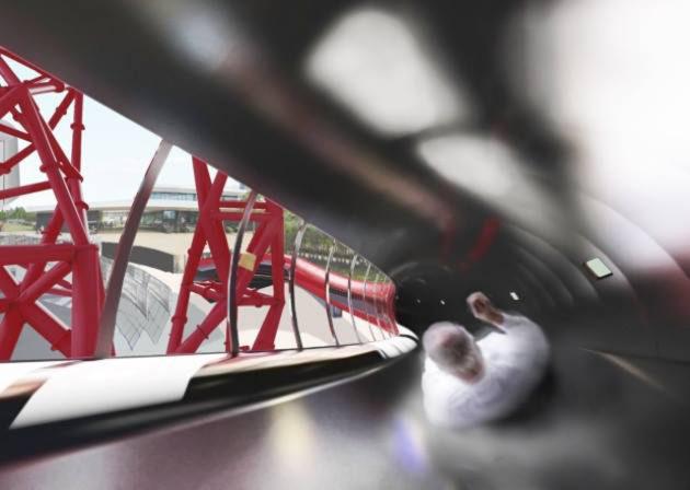 The-Slide-ArcelorMittal-Orbit-3