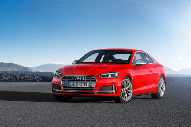 2017-Audi-A5-Coupe-1