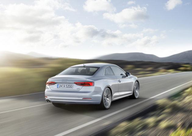 2017-Audi-A5-Coupe-4