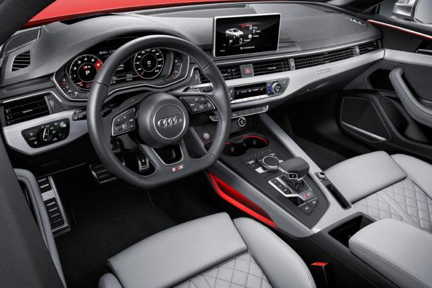 2017-Audi-A5-Coupe-6