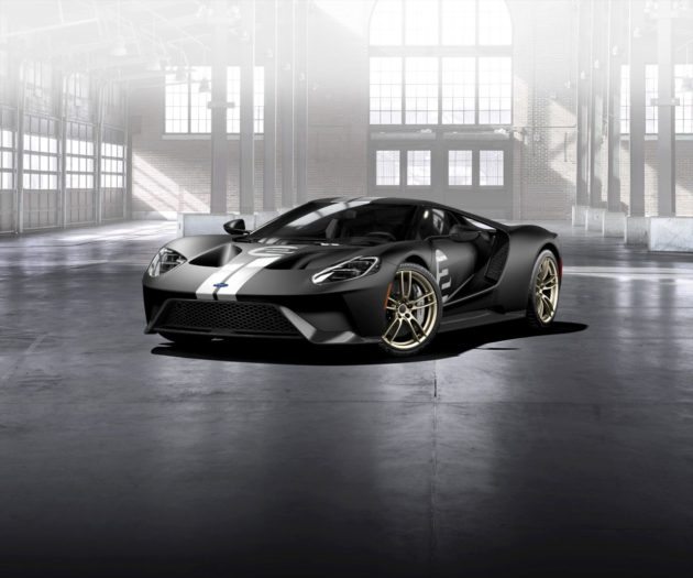 2017-Ford-GT-66-Heritage-Edition-1