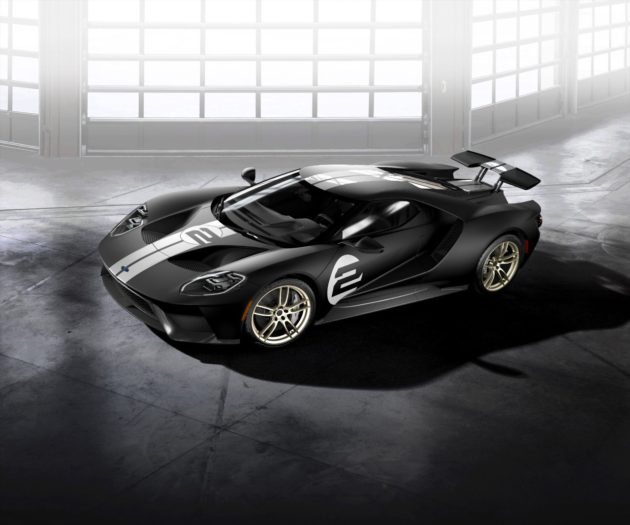 2017-Ford-GT-66-Heritage-Edition-3