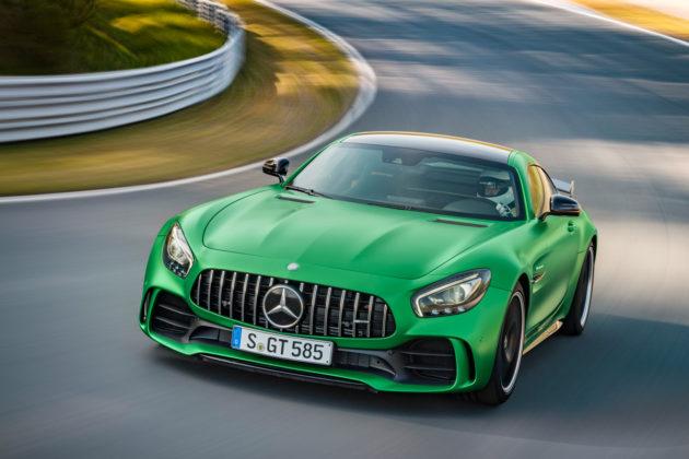 2018_Mercedes-AMG-GT-R-1