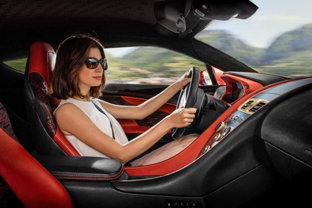 Aston-Martin-Vanquish-Zagato-10