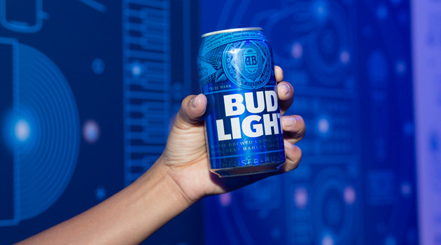 Bud Light Rallys To Bring Back Happy Hour