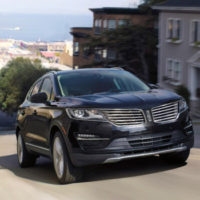 Lincoln To Provide Free Pickup & Delivery Service For Customers