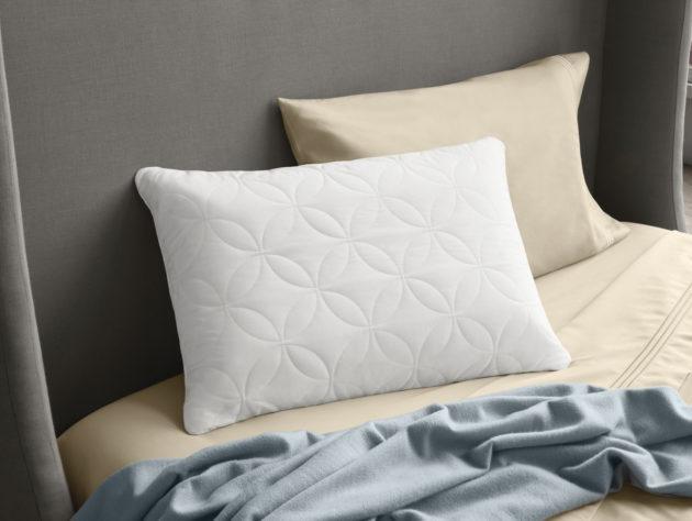 TEMPUR-Cloud Soft & Lofty Pillow