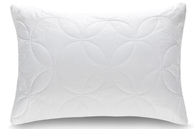 Tempur-Pedic CSL Pillow