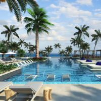 UNICO Hotels Aims To Redefine Your Notion Of An All-Inclusive