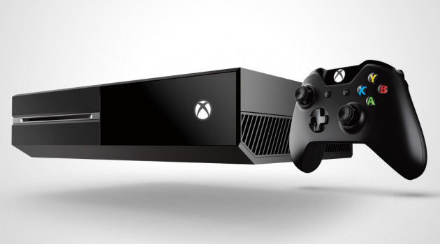Xbox One Price Drops To $299
