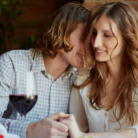 3 Ways To Make A Good Impression On The First Date
