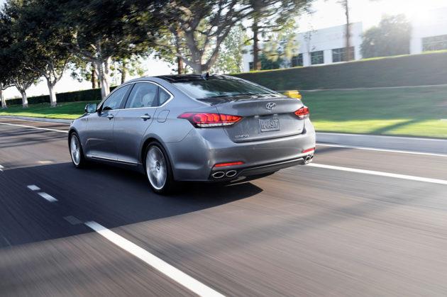 2016-Hyundai-Genesis-3-8-AWD-2