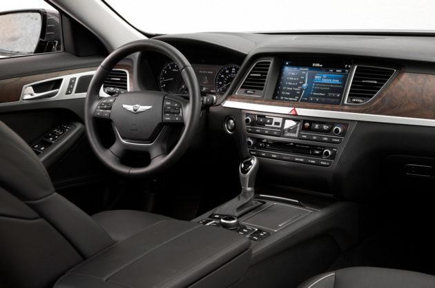 2016-Hyundai-Genesis-3-8-AWD-interior