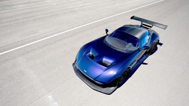 Aston-Martin-Vulcan-Mecum-4
