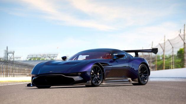 Aston-Martin-Vulcan-Mecum-5