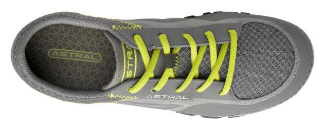 Astral-Aquanaut-3