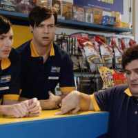 The Last Surviving Blockbuster Store Is On Twitter And It's Hysterical