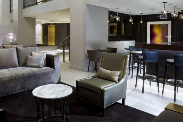 Hotel-Felix-lobby