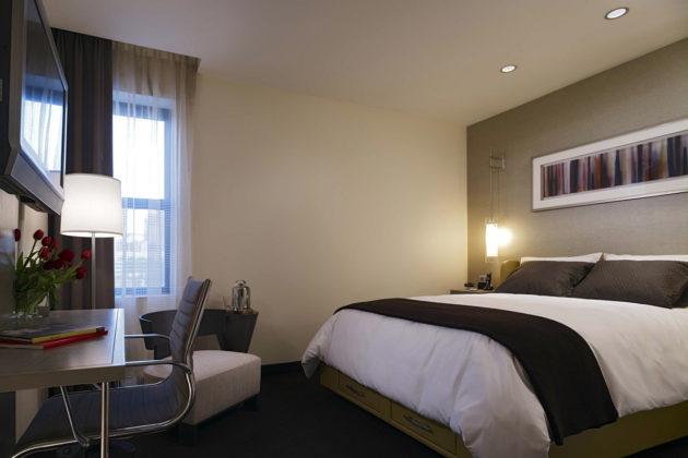 Hotel-Felix-room
